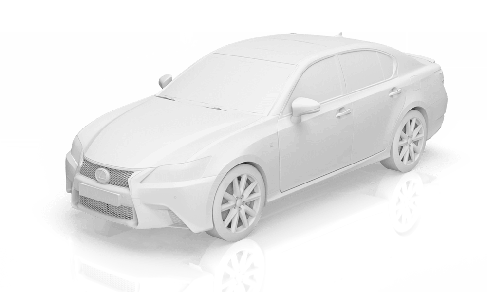 Image for Car
