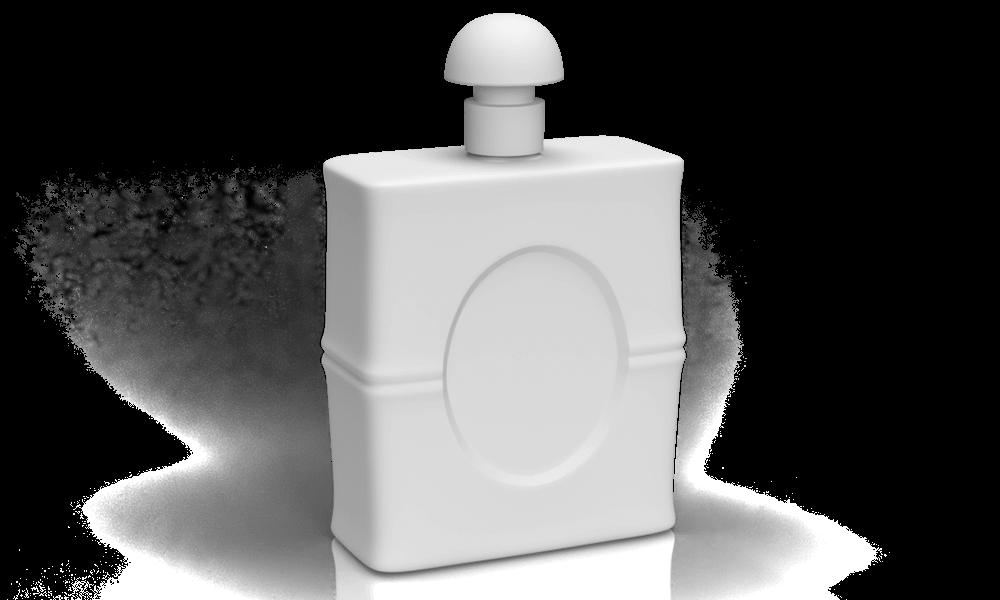 Image for fragrance
